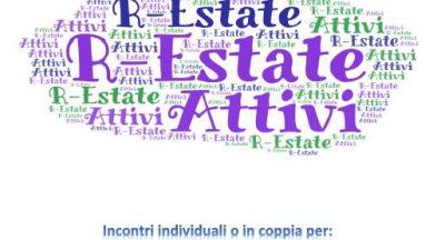 R-Estate attivi
